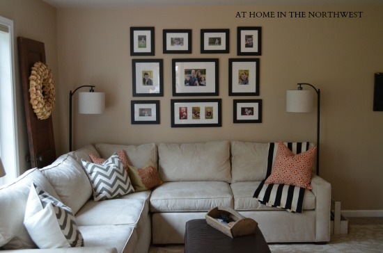 GALLERY-WALL-AFTER-AT-HOME-IN-THE-NORTHWEST