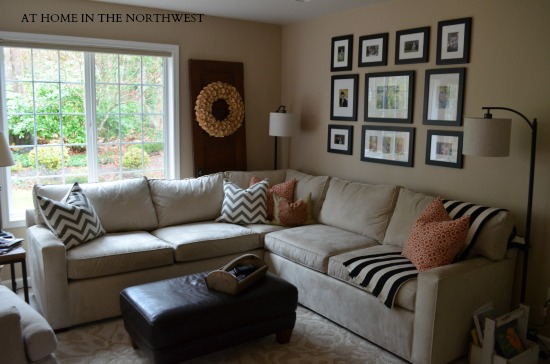 family-room-after-at-home-in-the-northwest