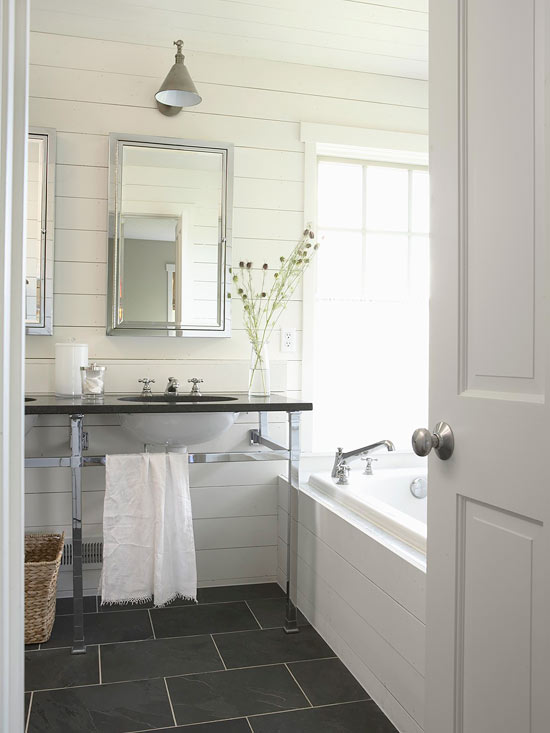 cottage-modern-bathroom