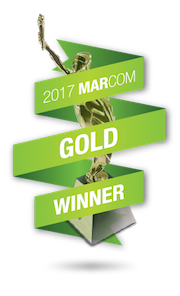 Marcom Gold copy.png