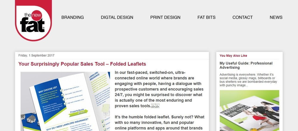 New Fat blog 2 - edit.jpg