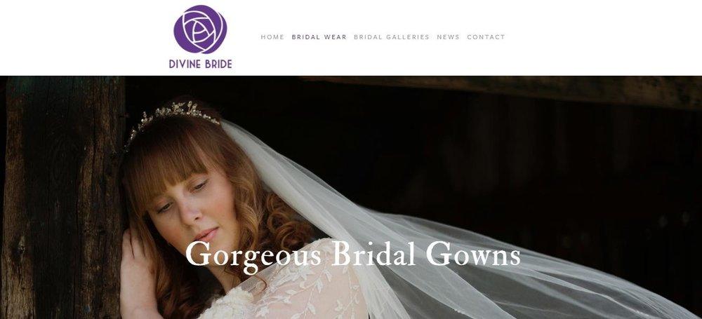 Divine Bride 1 crop.jpg