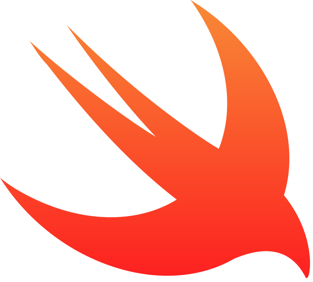 New Capabilities Work With Native Swift Types - Structs, enums, and classes are all now able to take advantage of customizable, automatic encoding and decoding functionality in Swift 4.
