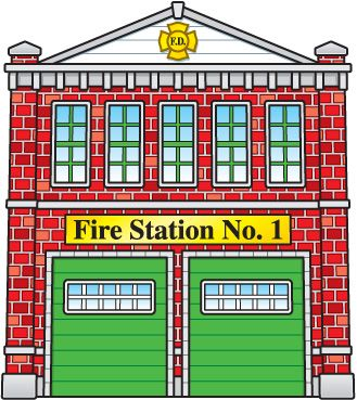 Please Bring Cookies for firemen! - Please Bring Cookies for firemen!