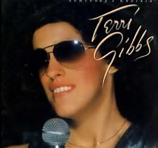 Join us for an evening with Terri Gibbs...Come enjoy her as she sings Gospel and Classic Country Hits! - Love offering will be taken.