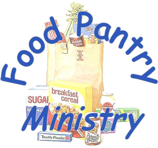 foodpantryministry.jpg