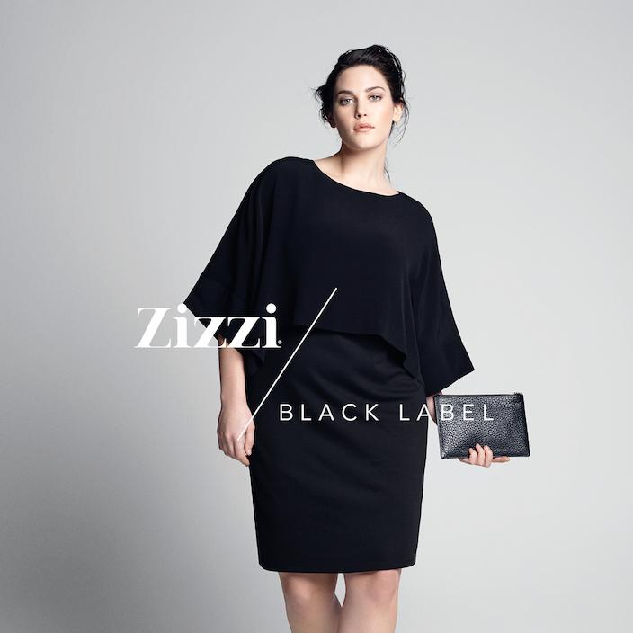 BL dress