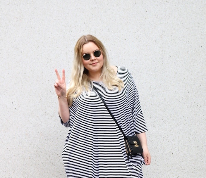 yoek-striped-dress (1)
