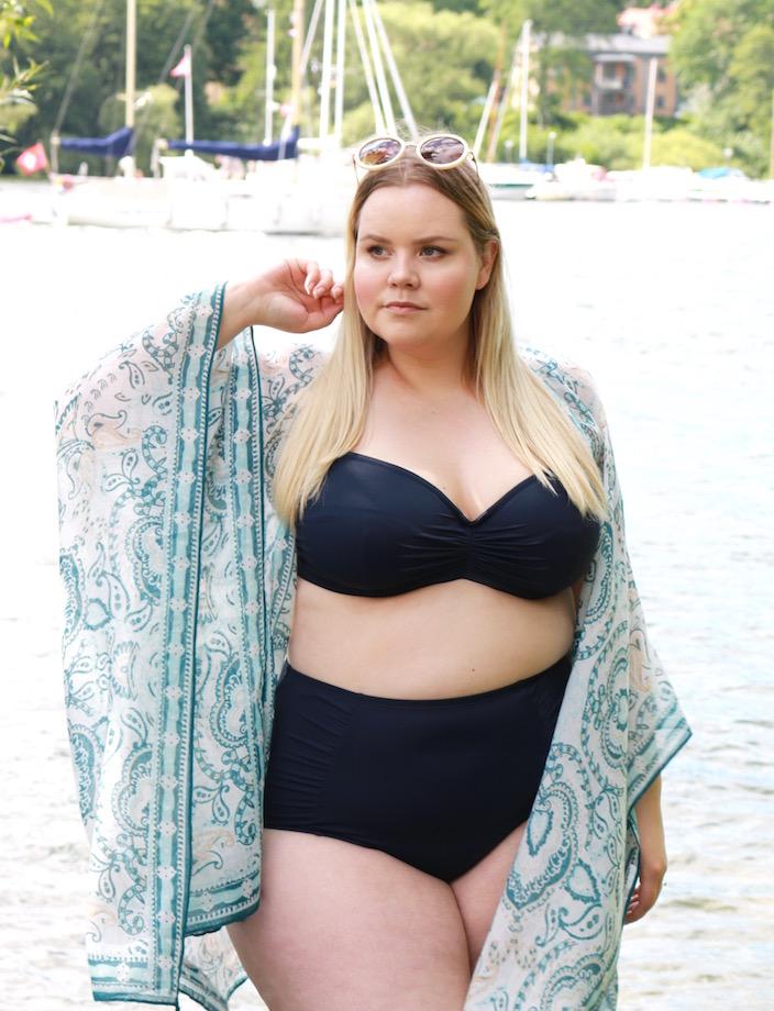 lindex bikini