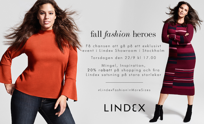 fall-fashion-heroes-event-22-sept