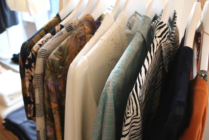 butik replik kläder