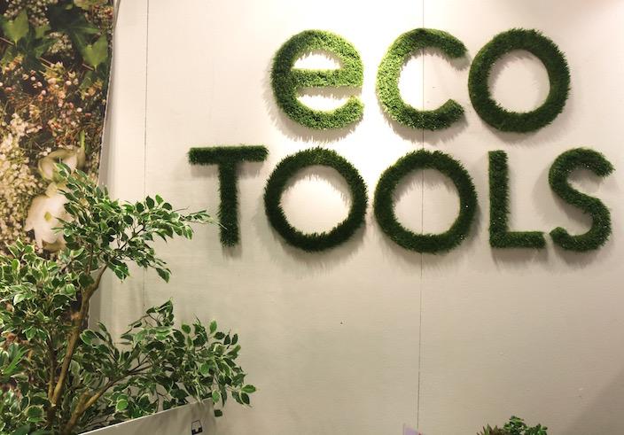 eco-tools