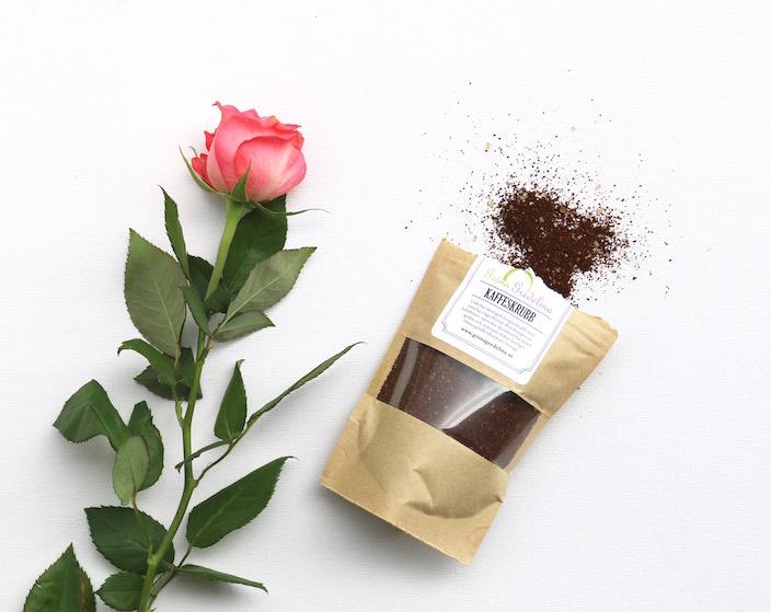 grona-gredelina-kaffeskrubb