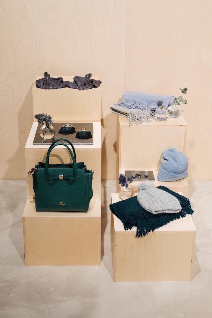 lindex-accessories