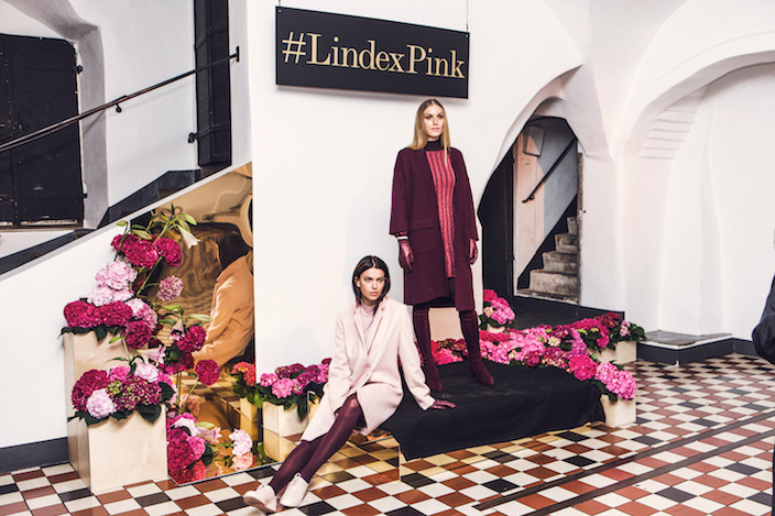 lindex-pink-collection-event