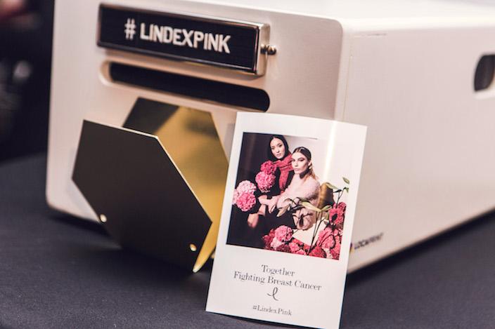 lindex-pink