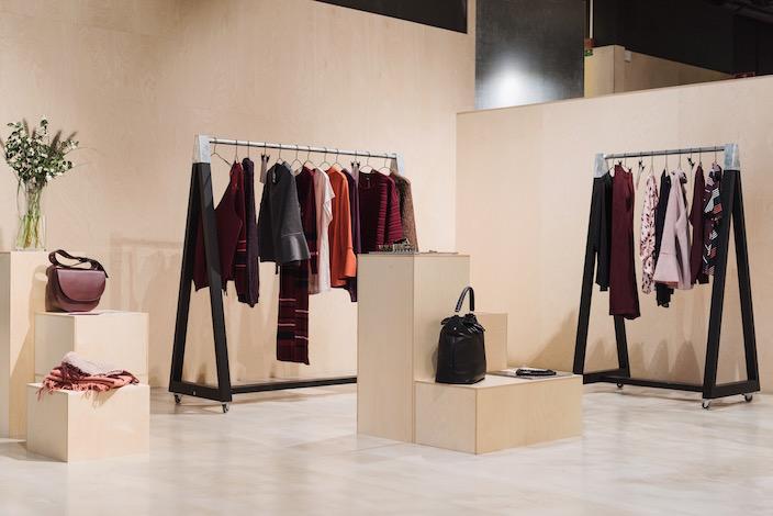 lindex-showroom