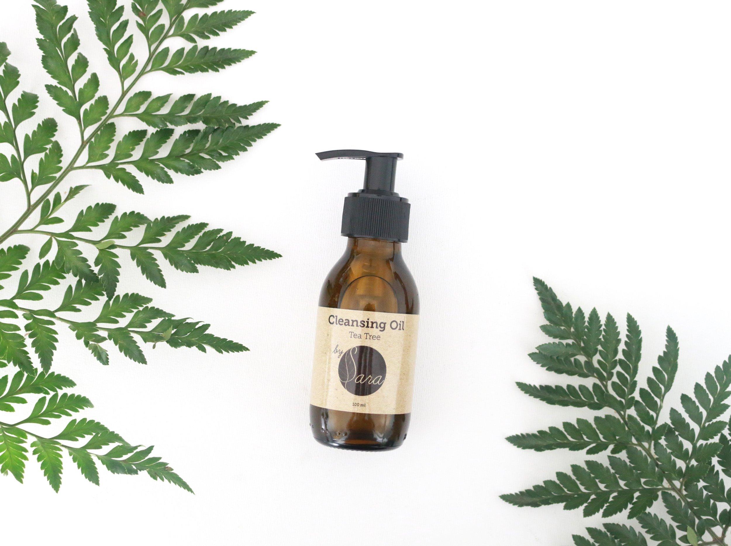 organics-by-sara-cleansing-oil-tea-tree