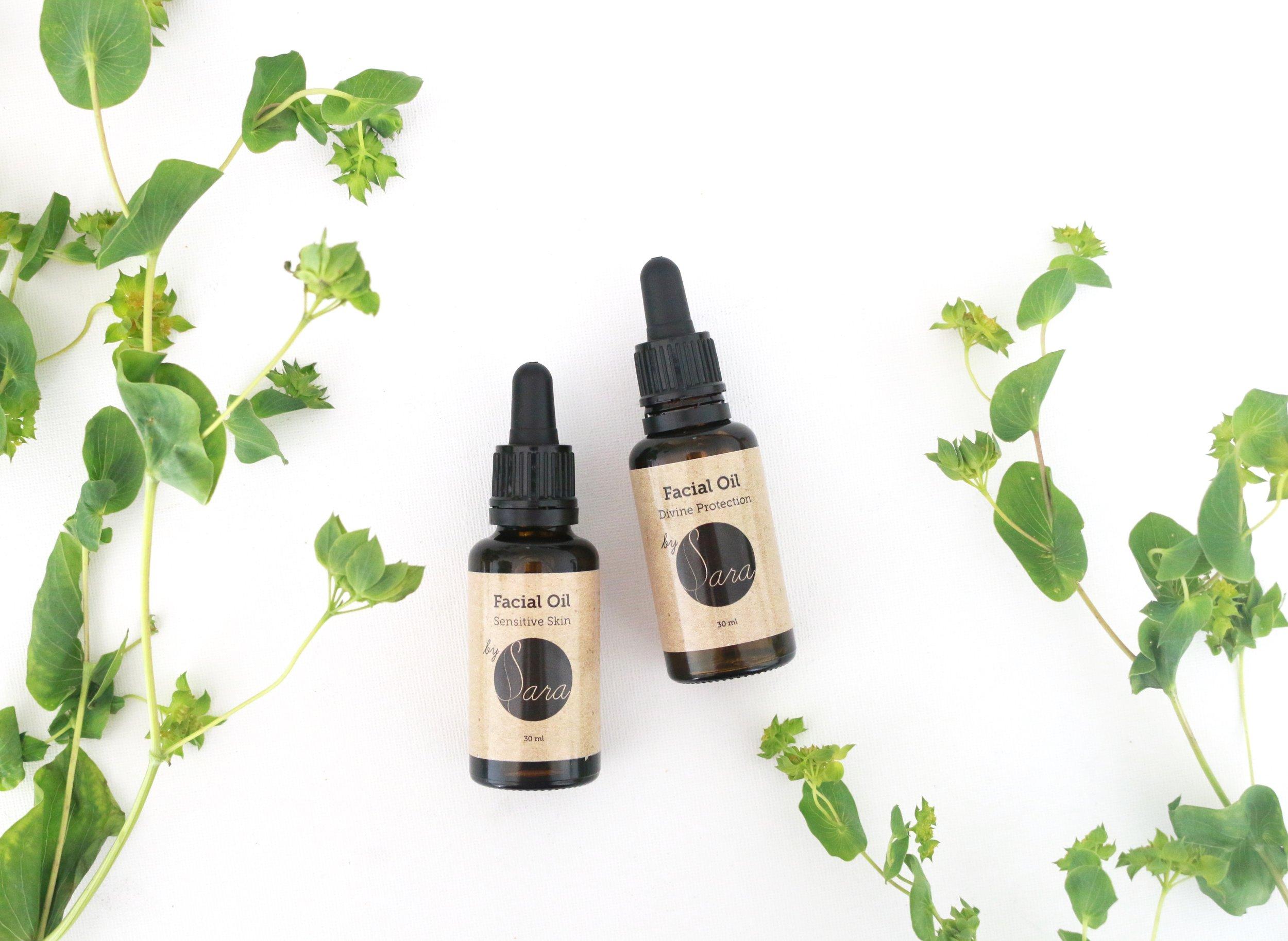 organics-by-sara-facial-oil
