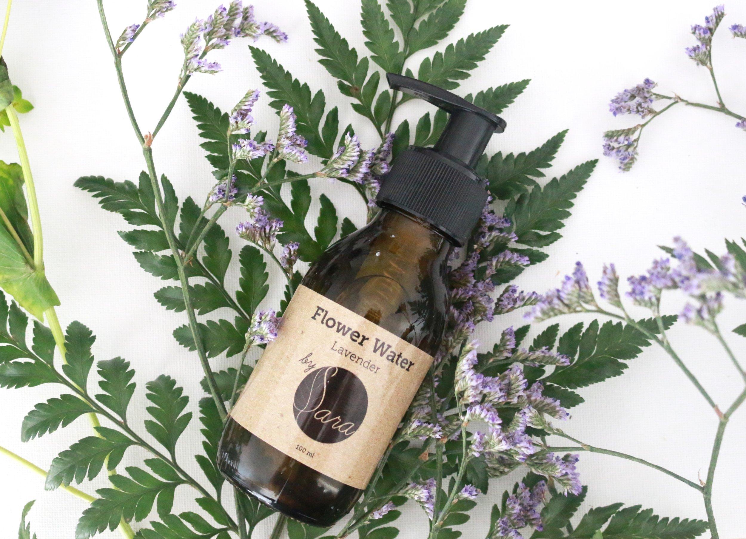 organics-by-sara-flower-water-lavender