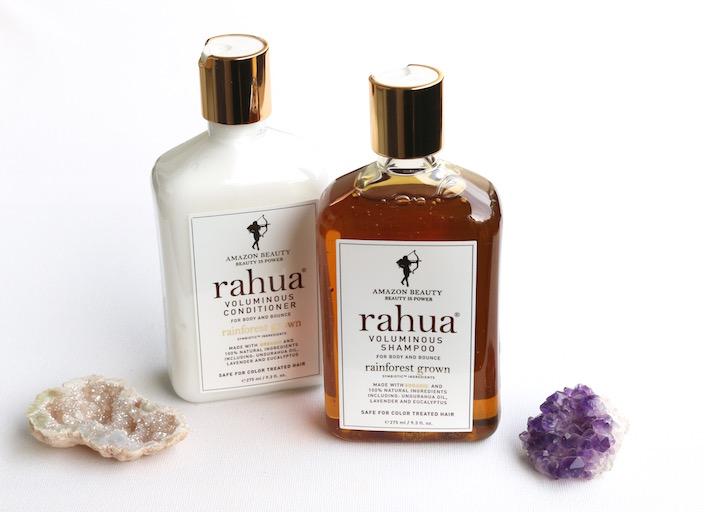 rahua-schampoo-conditioner