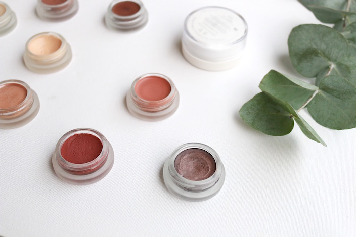 rms-beauty-make-up