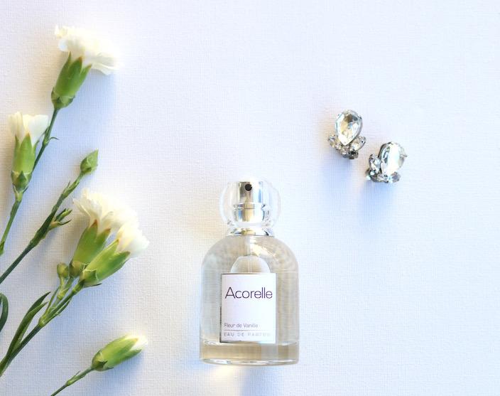 acorelle-fleur-de-vanille