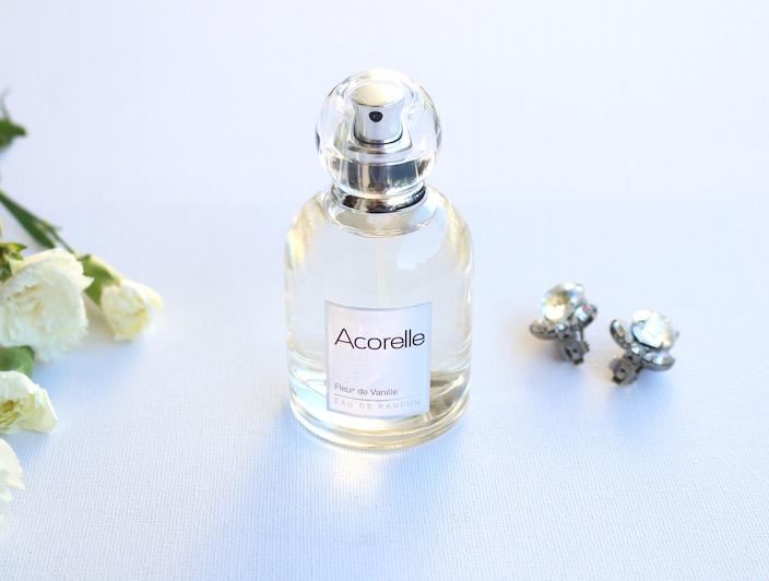 acorelle-parfume