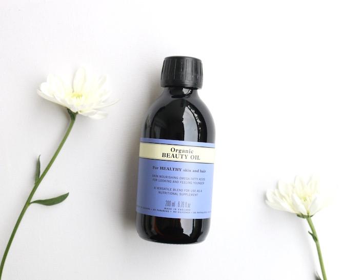 neals-yard-beauty-oil