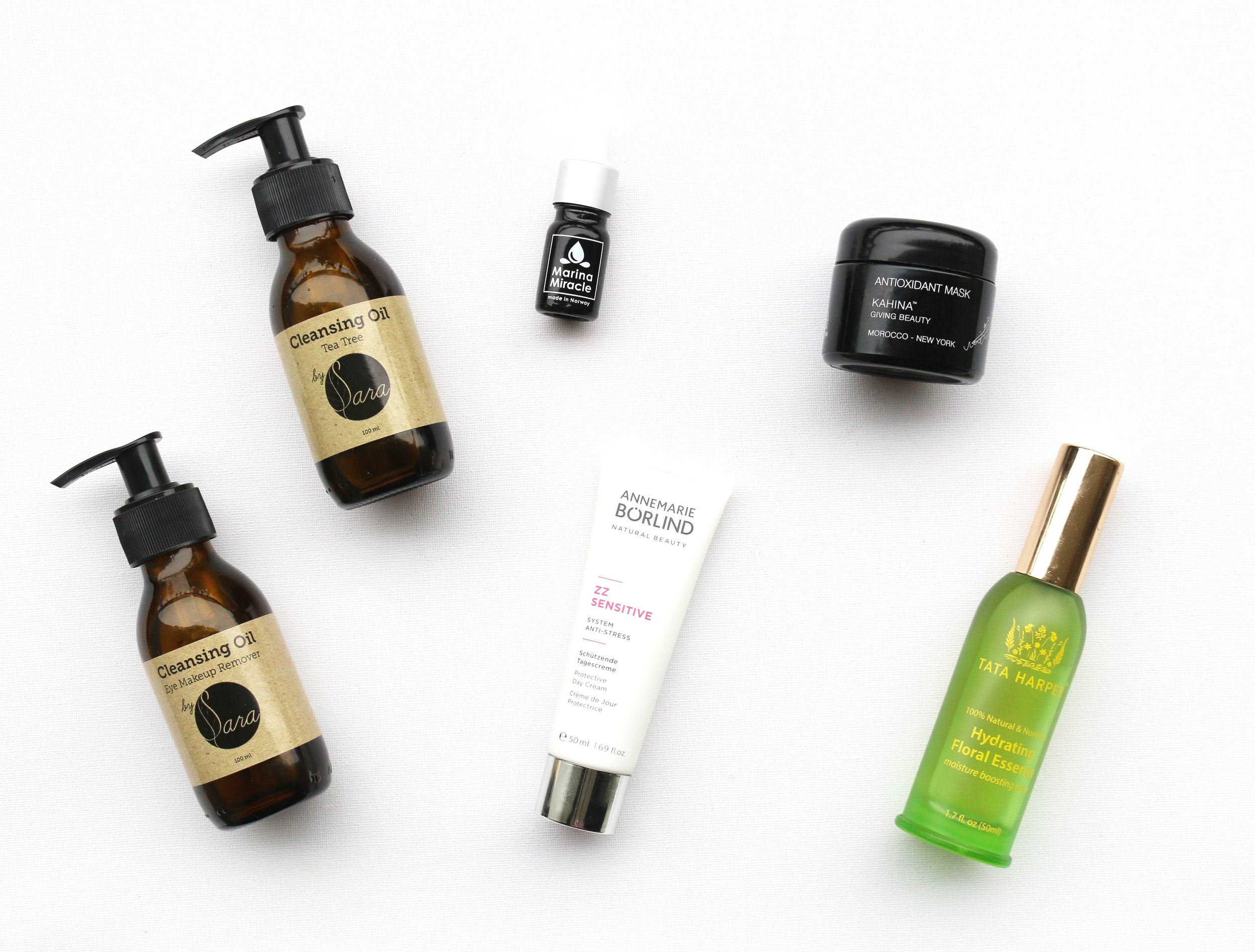 ride-or-die-organic-skincare