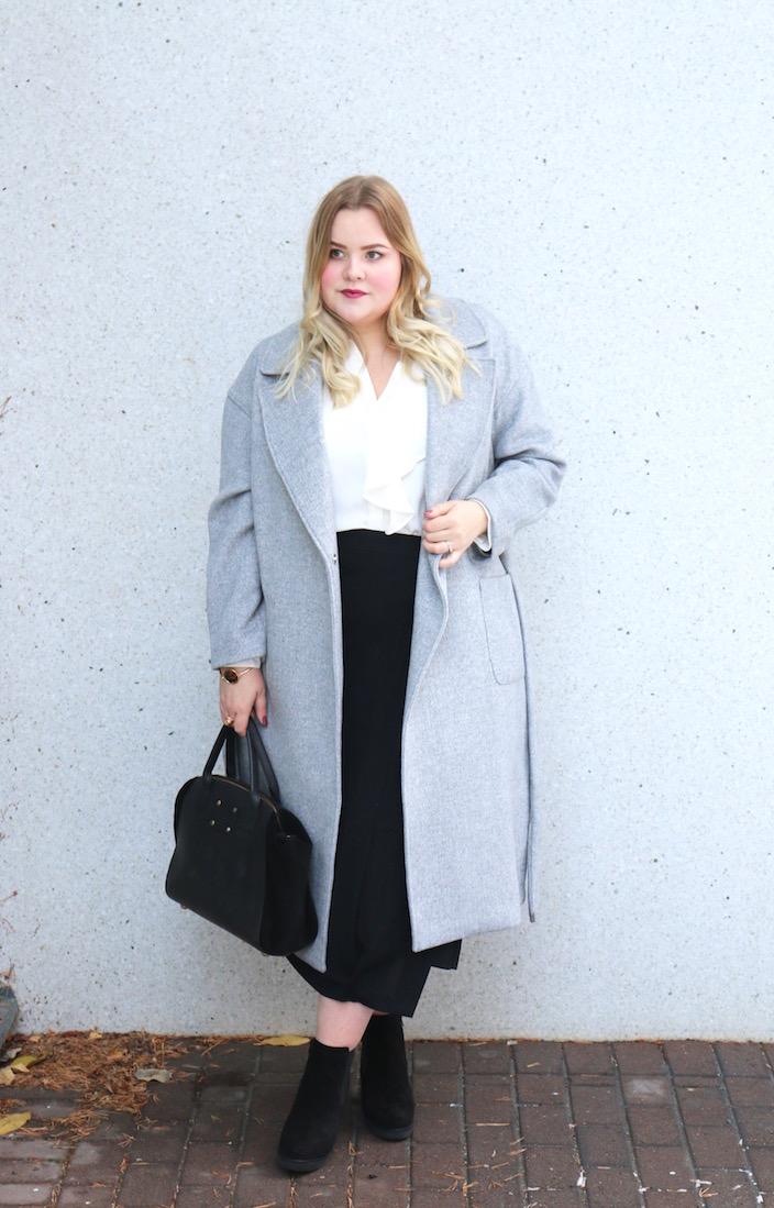 castaluna-coat.jpg