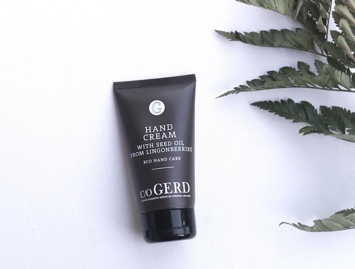 co-gerd-hand-cream