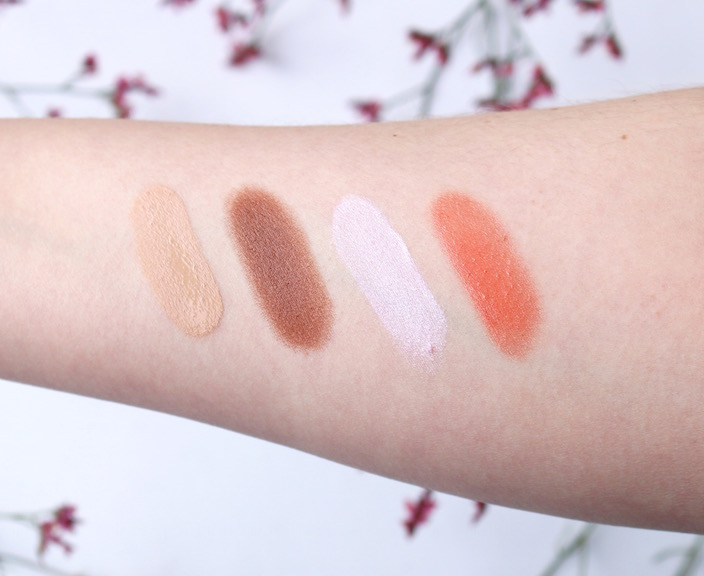 gressa-swatches
