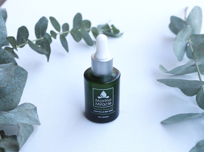marina-miracle-herbal-face-oil