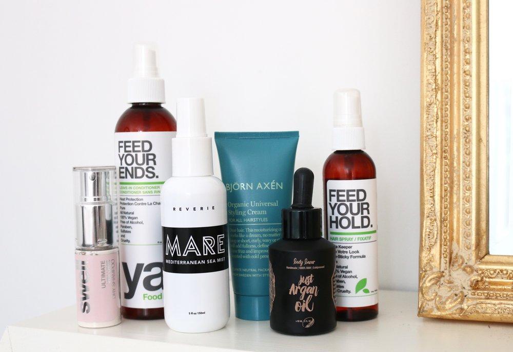 organic hair care.jpg