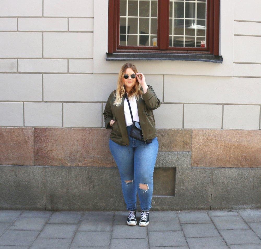 scandinavian plus size style.jpg