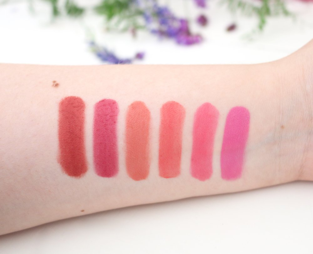 zuii organic lip and cheek creme swatches.jpg