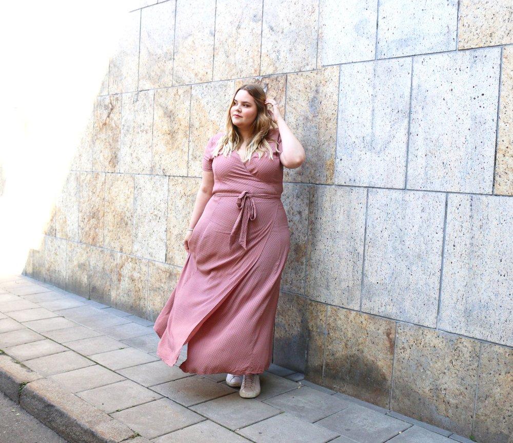 residus charlie dress.jpg