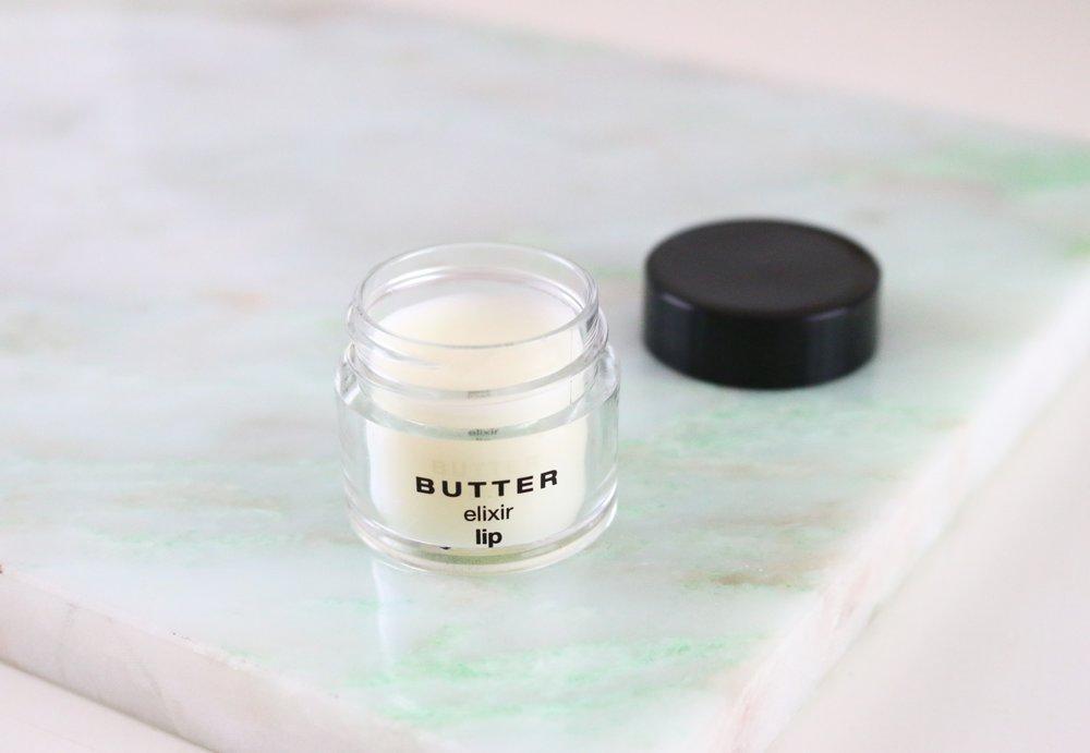 butter lip elixir.jpg