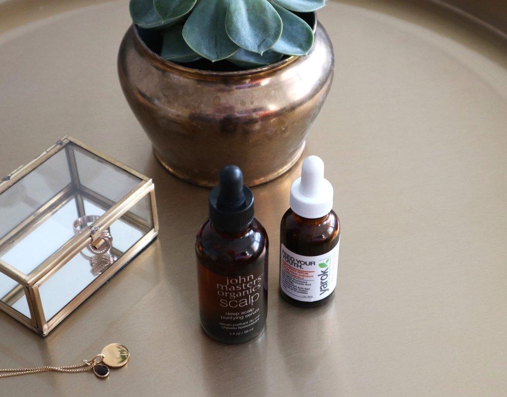 john masters organic scalp serum.jpg