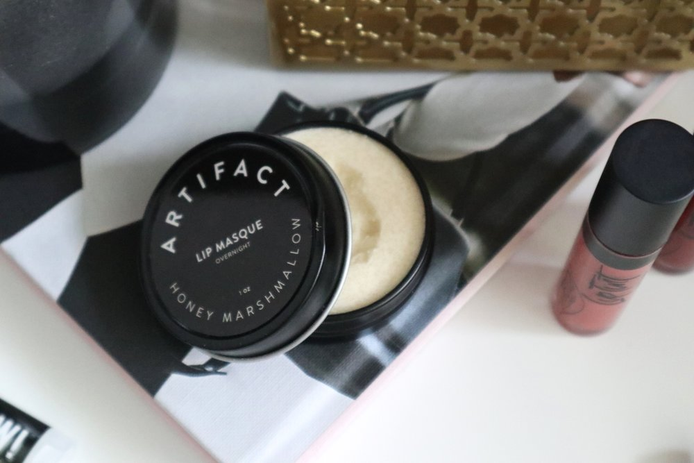 artifact lip masque.jpg