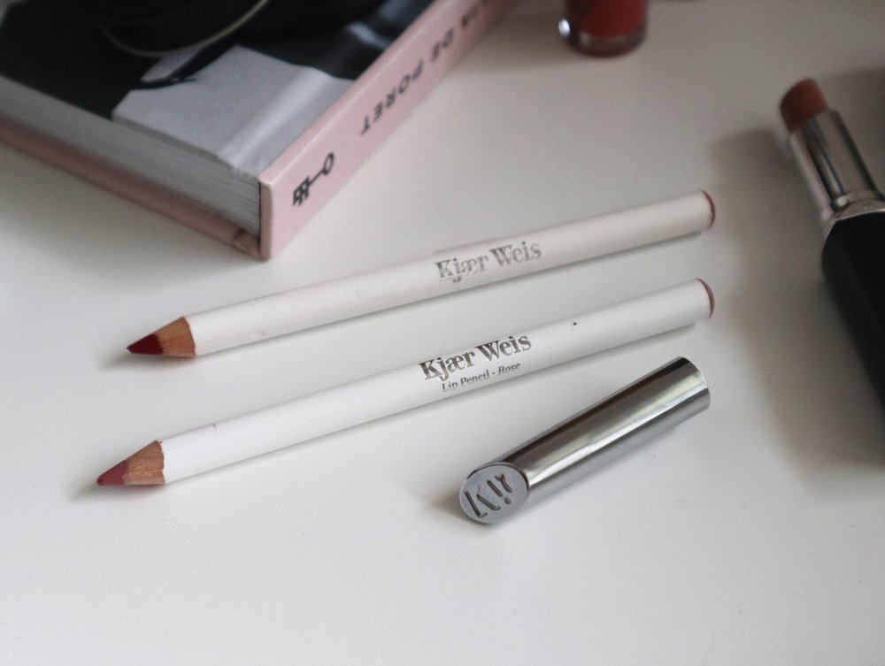 kjaer weis lip pencil.jpg
