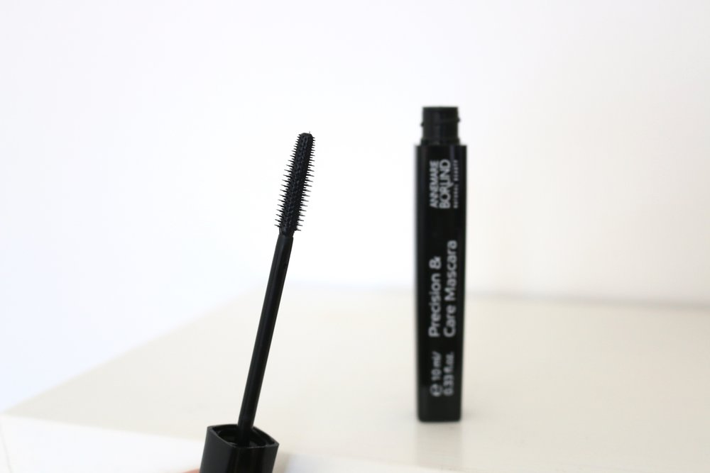 annemarie börlind precision & care mascara.jpg