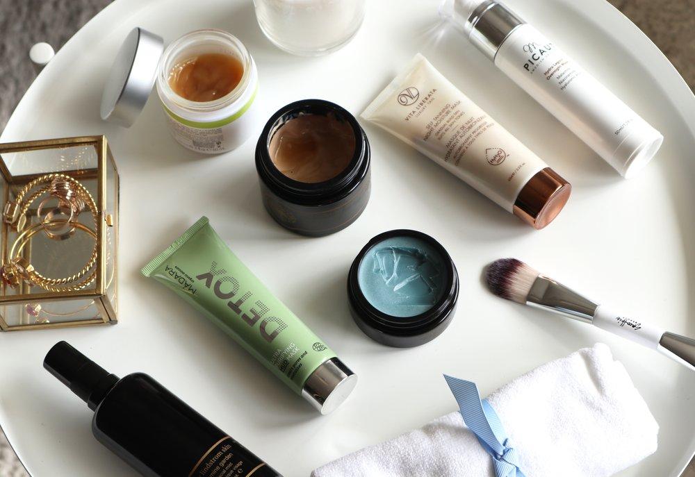 natural skincare.jpg