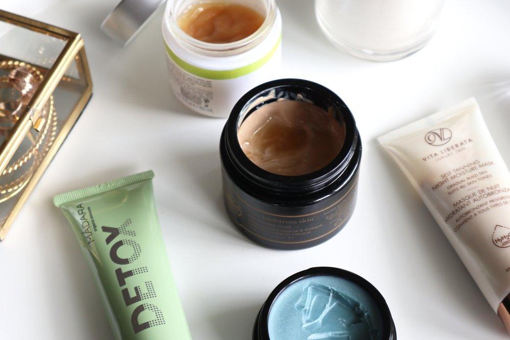 organic natural skincare.jpg
