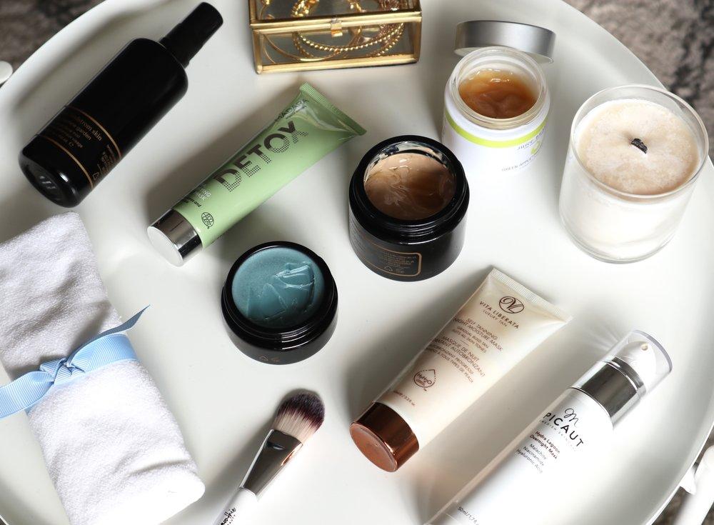 organic skincare.jpg