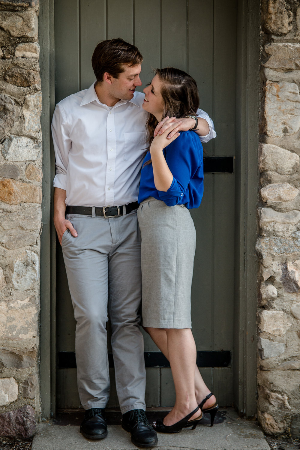 June 07, 2016 Ryan & Emily Engagements 35.jpg