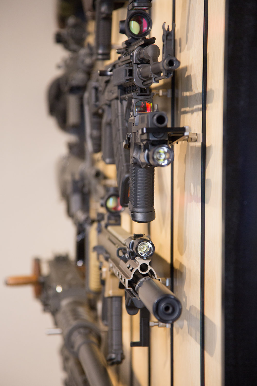 Matrix Armory -7.jpg