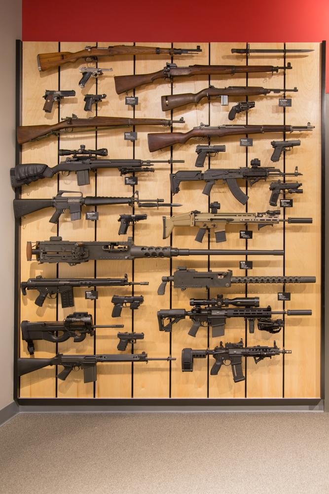 Matrix Armory -10.jpg