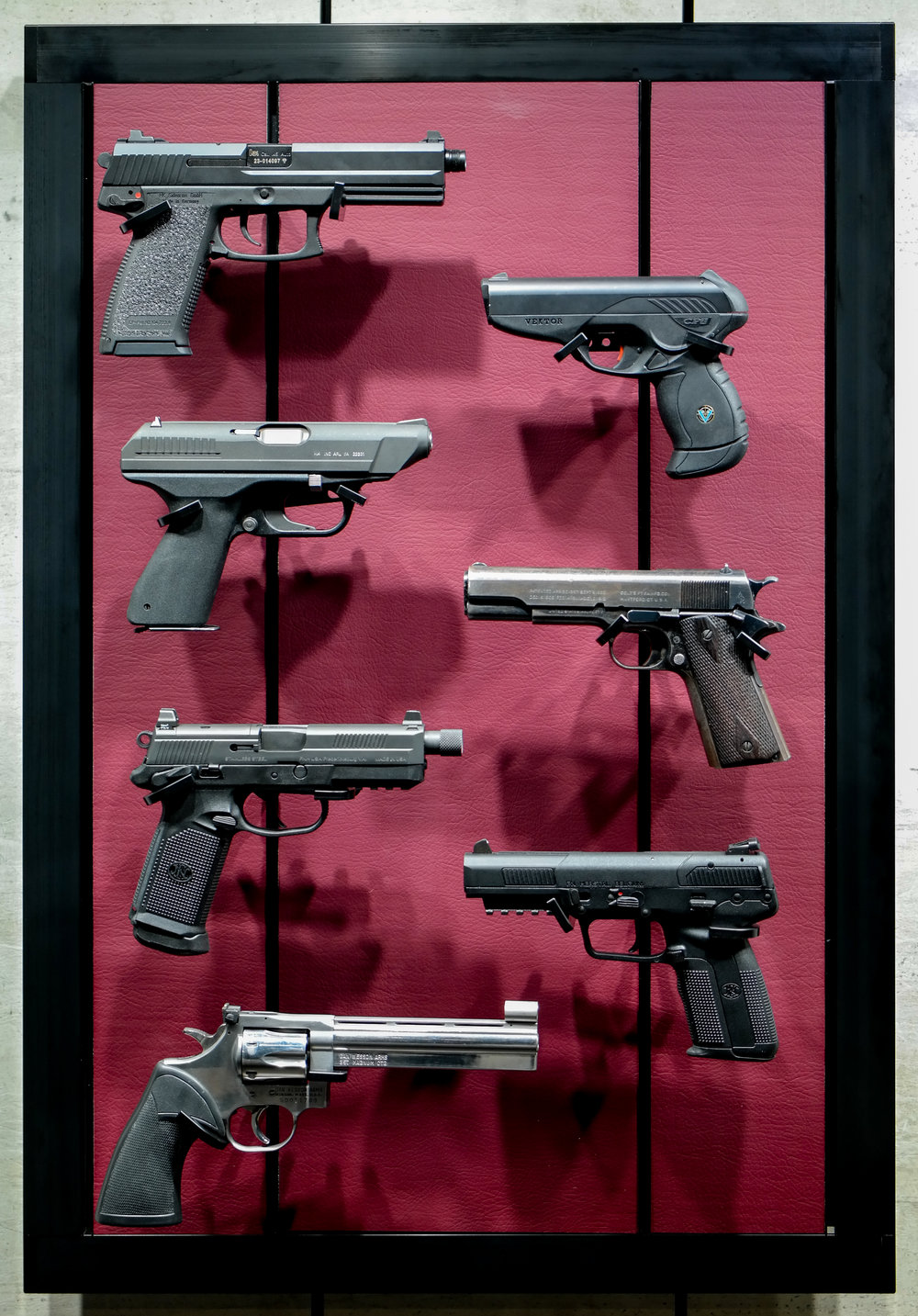Matrix Armory wall-10.jpg